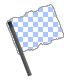 bandiera_scacchi